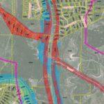 City Limits - Map