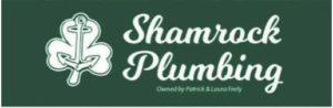 Shamrock Plumbing Company